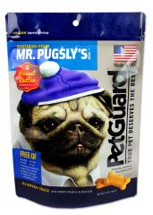 dog-mr-pugsly