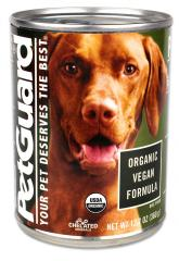 dog-Bio-vegan-13oz_0