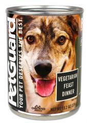 dog-veg-feast-13oz