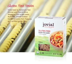 Jovial-shop-home-GFpasta.900x798.2