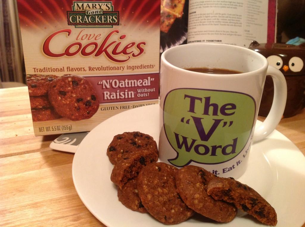 biscoitos marys ido (12)