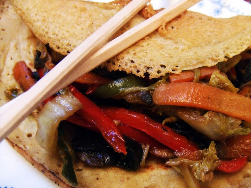 moo shu closed pancake (2)