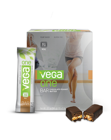 product-page-vega-one-peanut-butter-358x450px