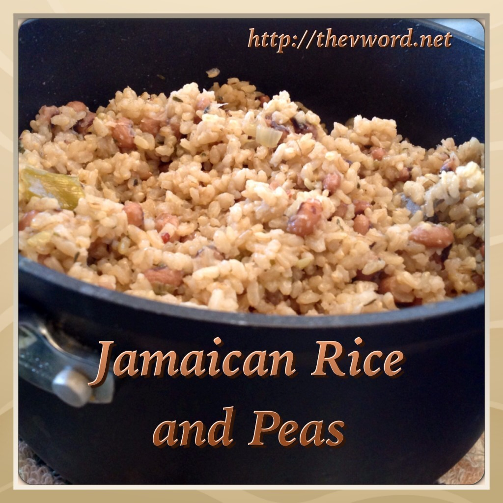 rice and peas (1)