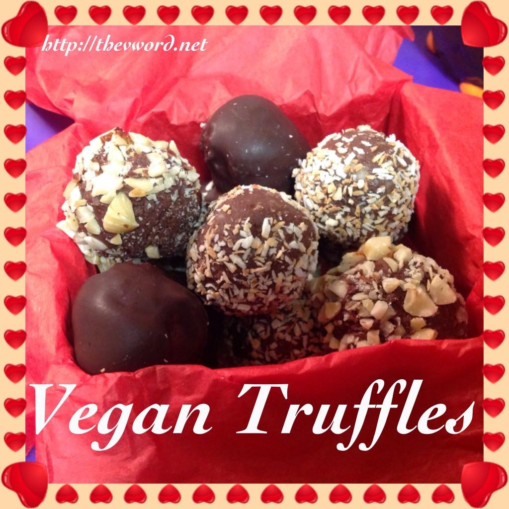 truffles (2)