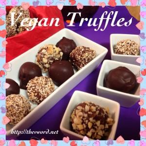 truffles (29)