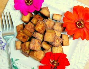 Asian-Baked-Tofu-450x350