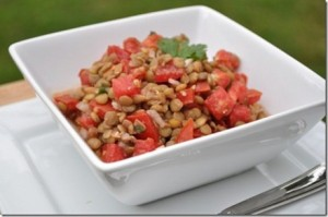 Spicy-Lentil-Salad-460x306