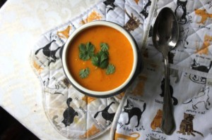 Thai-Carrot-Soup-460x306
