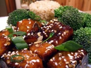 Vegan-Sesame-Tofu-460x345