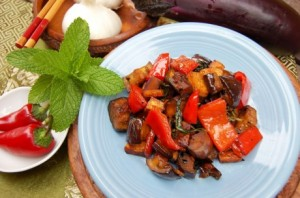 stir_fried_thai_basil_tofu_eggplant-1024x679-460x305