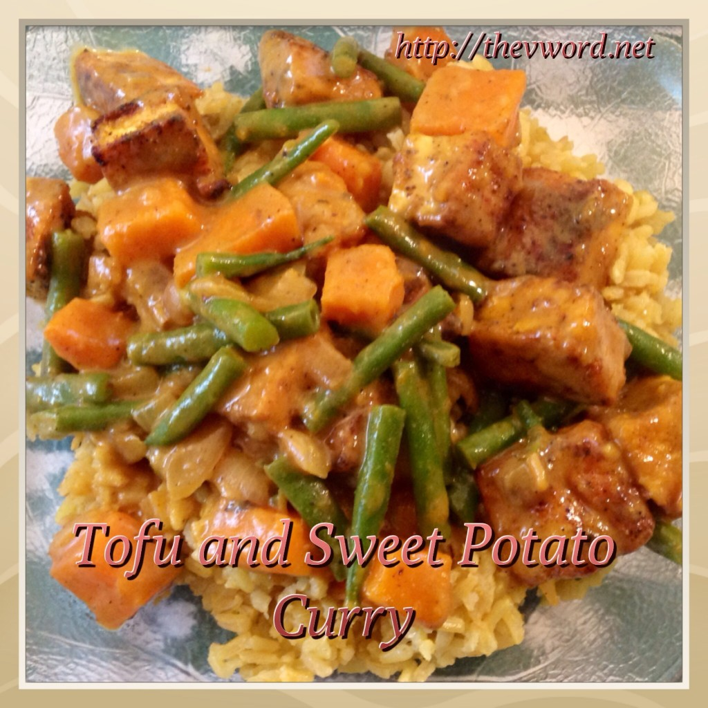 tofu and sweet potato curry (1)