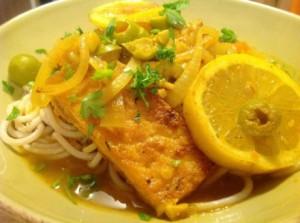 tofu-lemon-olive-sauce-1071x800-460x343