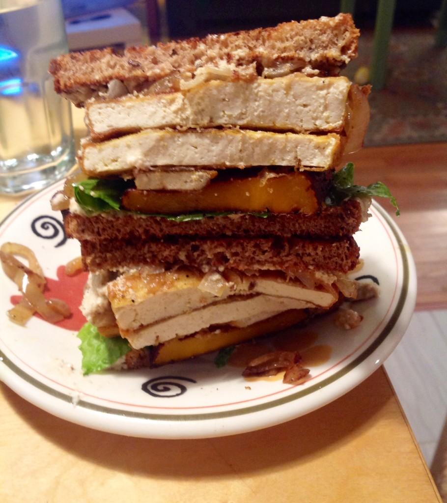 tofu squash sandwich (10)
