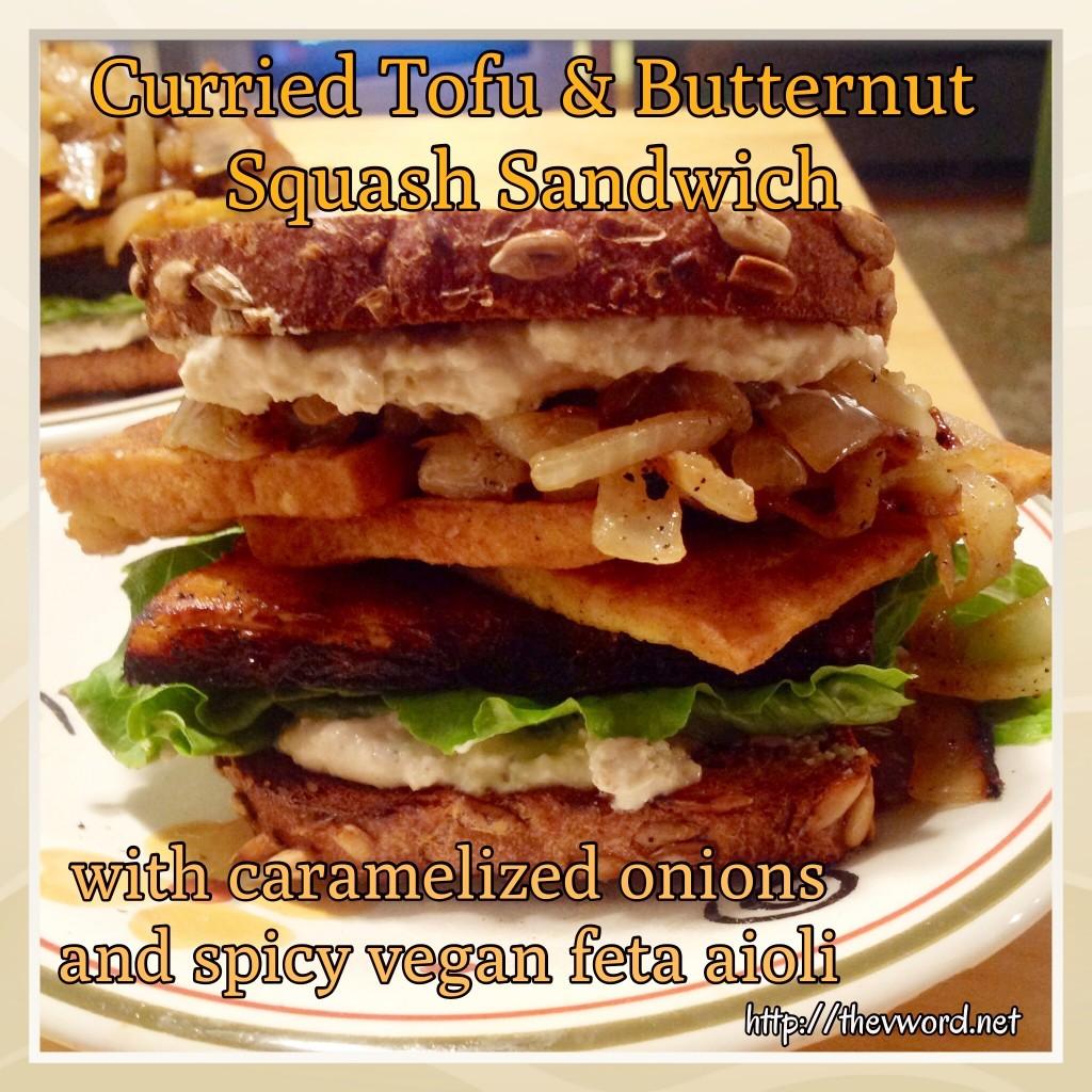 tofu squash sandwich (2)