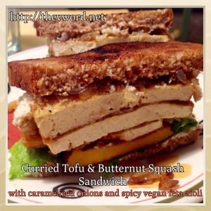 tofu squash sandwich (6)