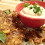 Spanish Latkes (3)