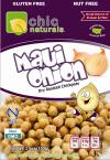 Onion1a_small