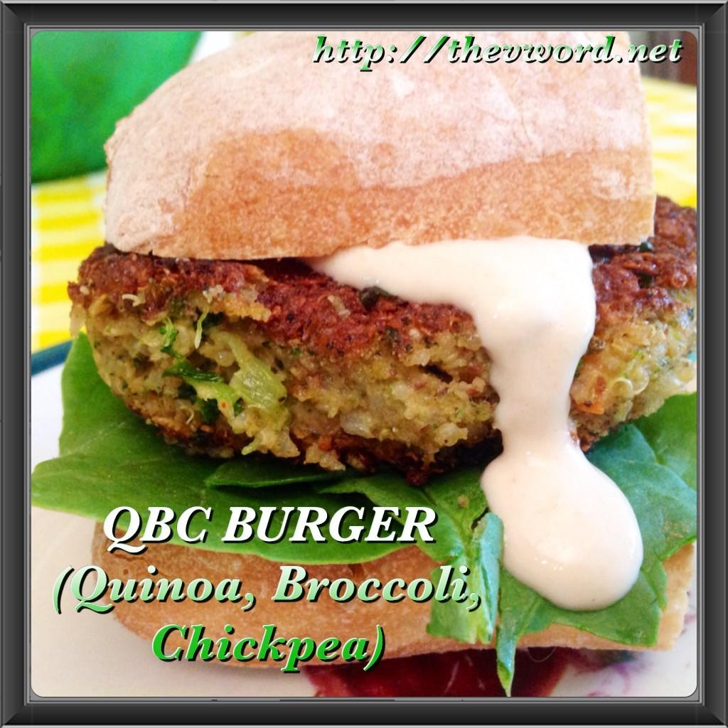 QBC Burgers (9)