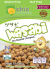 Wasabi1a_small