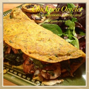chickpea omelets (6)