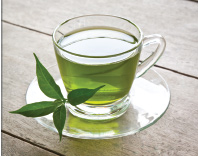 green-tea-categoryTop