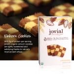 jovial-shop-home-einkorncookies.900x798.2