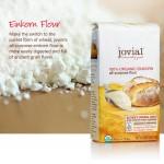 jovial-shop-home-einkornflour.2.900x798