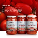 jovial-shop-home-tomatoes.900x798