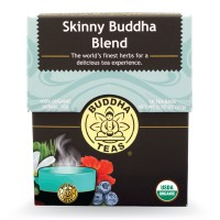 skinny-buddha-blend-nutrition