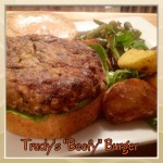 trudys-burgers-300x300