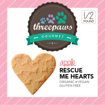 Apple-Rescue-Me-Hearts