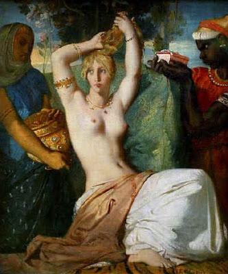 Theodore_Chasseriau_La_Toilette_dEsther_1841_small