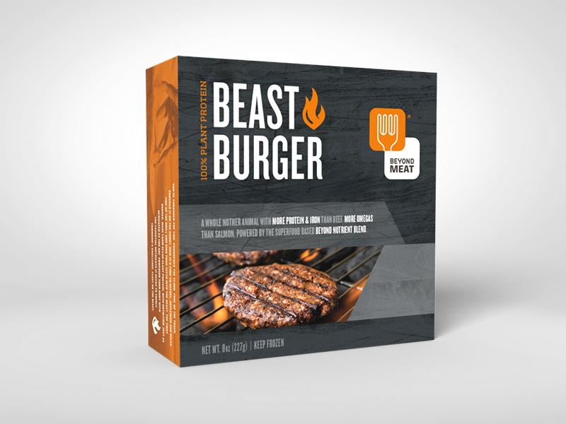 beast_box_800