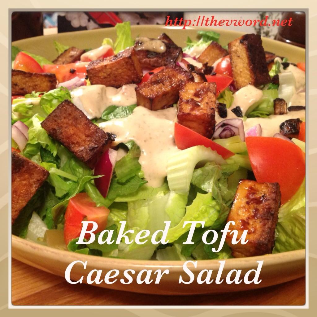caesar salad (10)