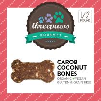 carobbones