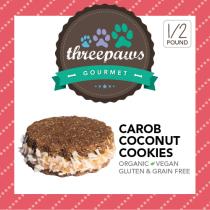 carobcookies