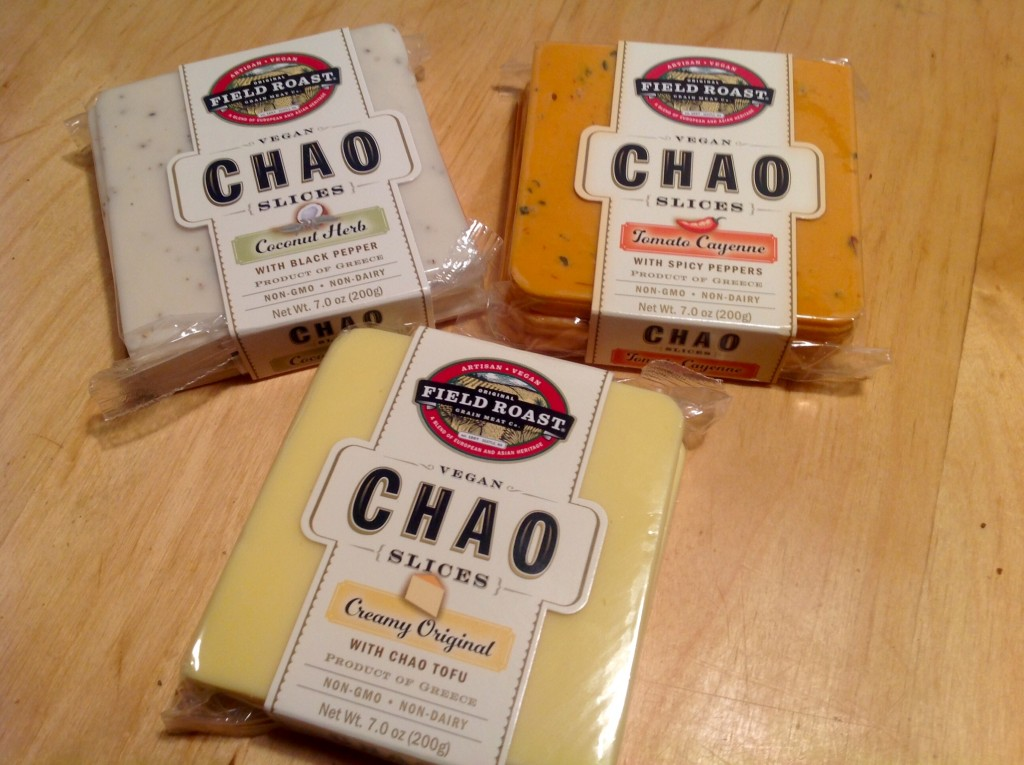 chao cheese sauce philly (47)