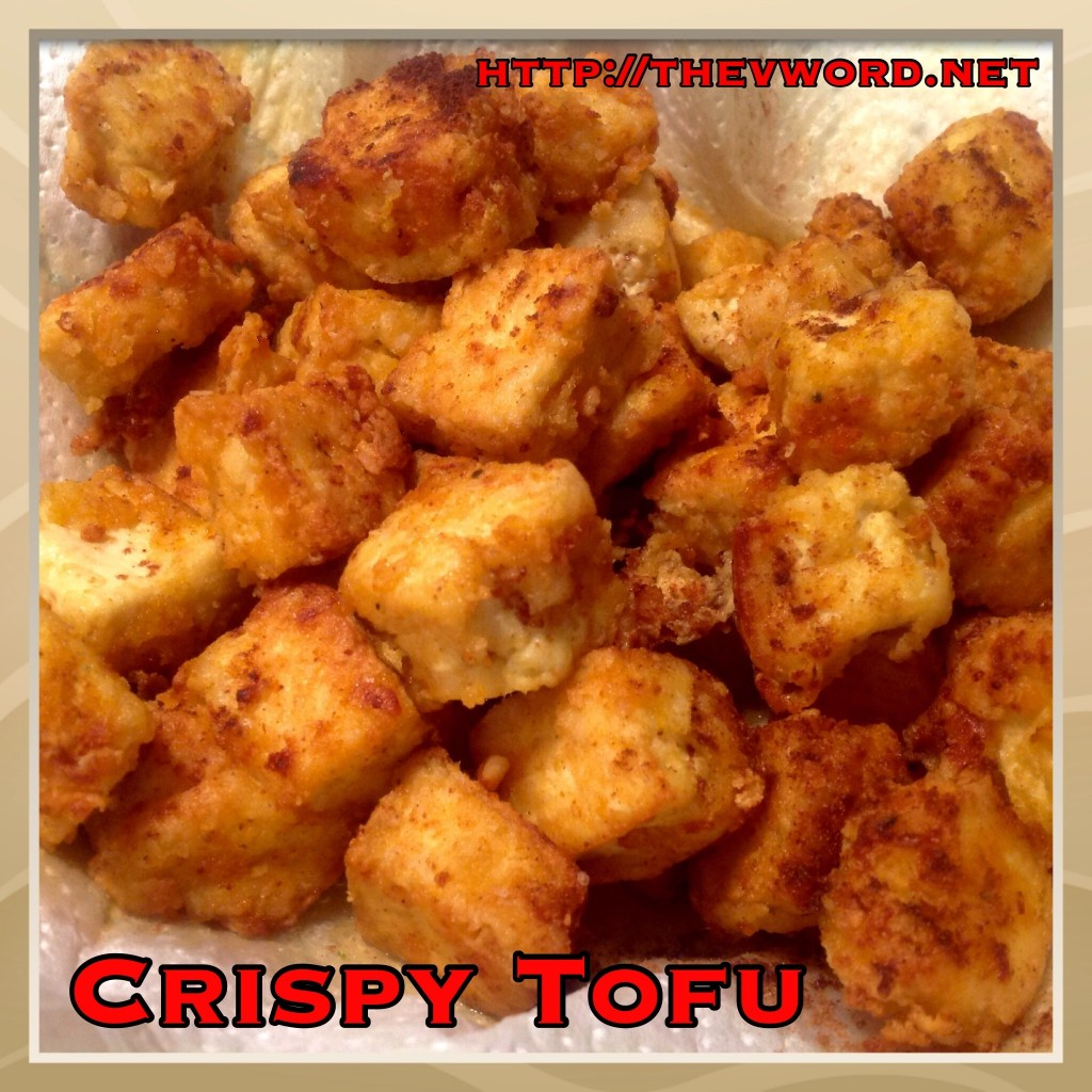 crispy tofu lo mein (1)