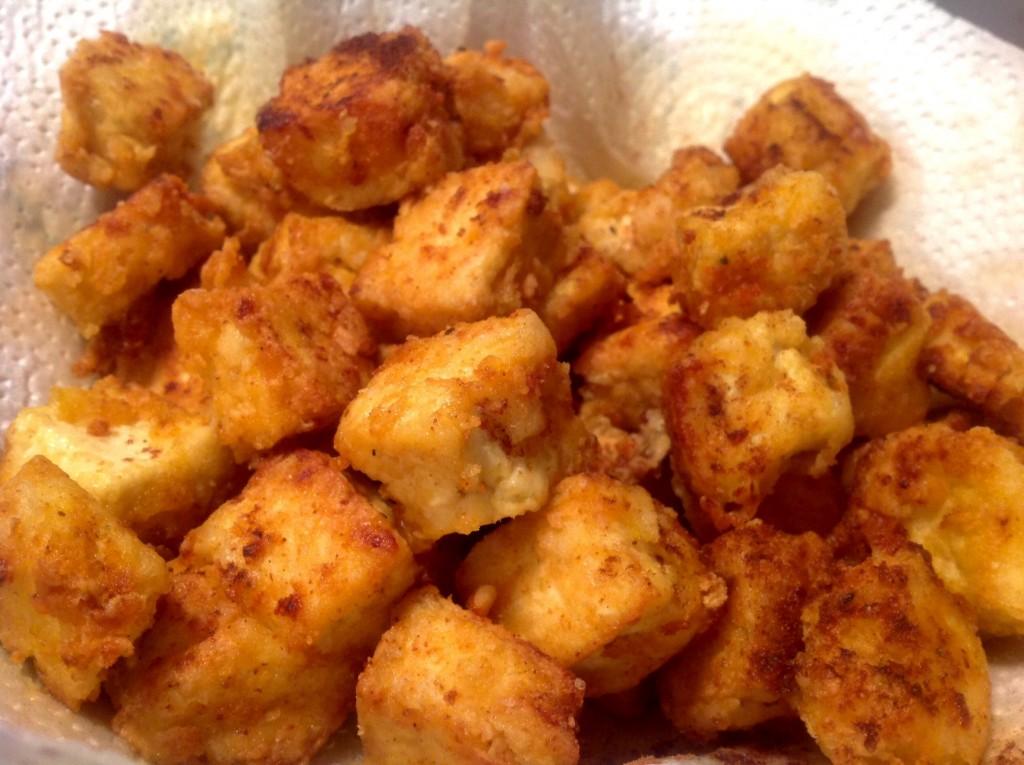 tofu croccanti lo mein (14)
