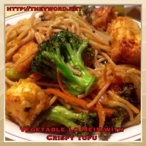 crispy tofu lo mein (4)