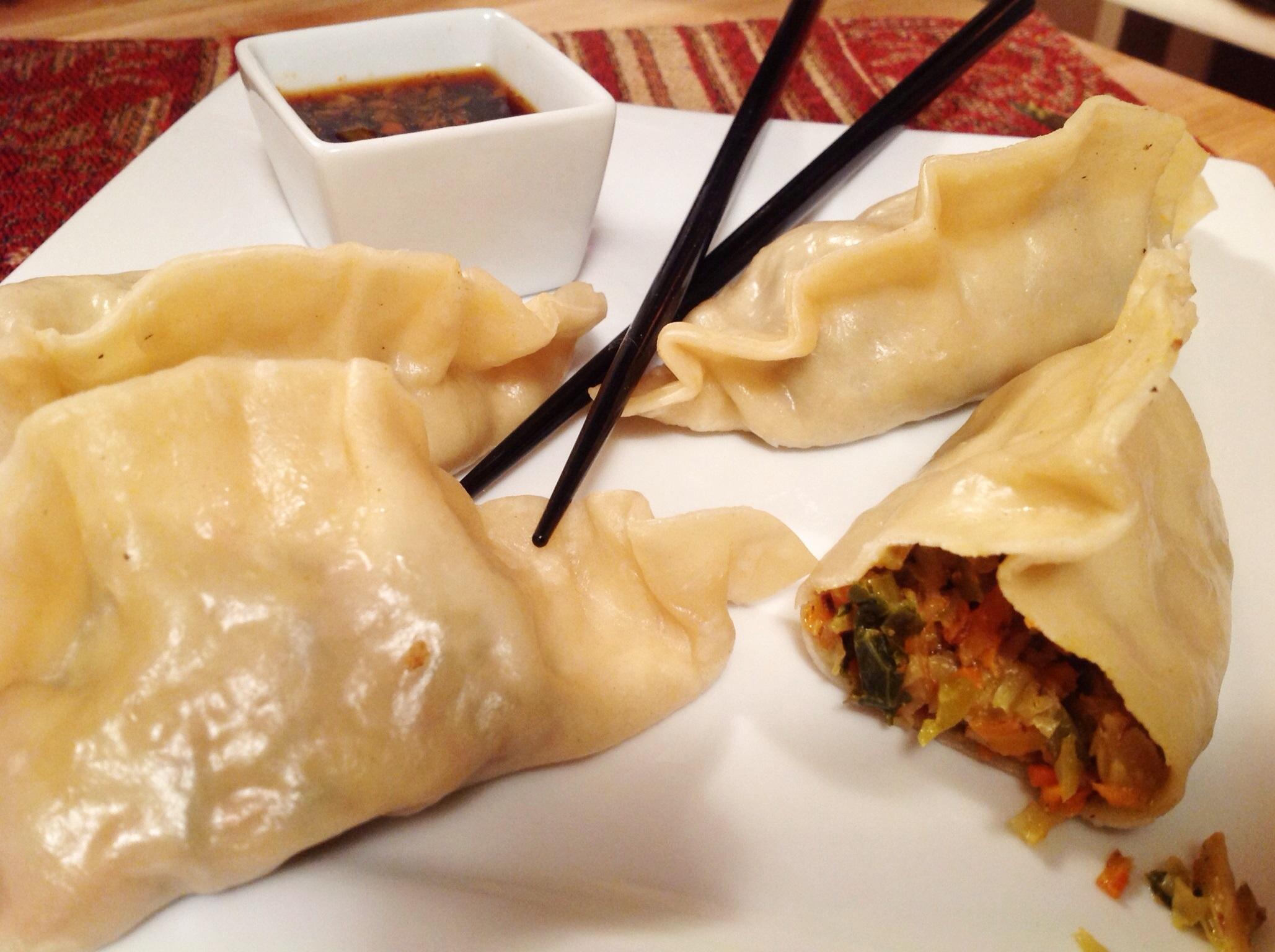 dumplings (11)