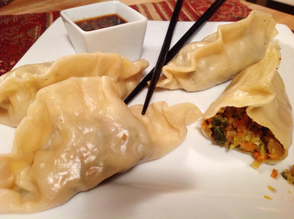 dumplings (12)
