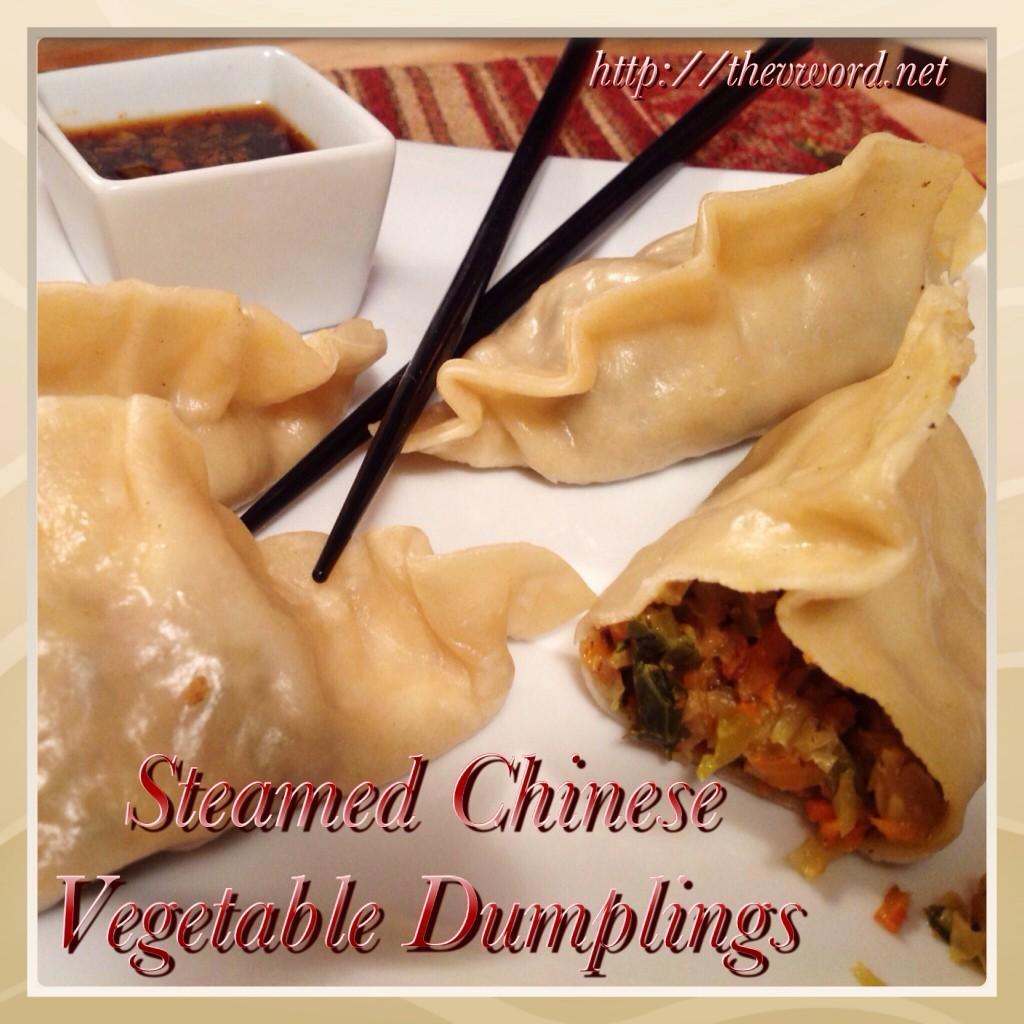 dumplings (2)