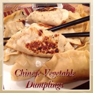 dumplings (4)