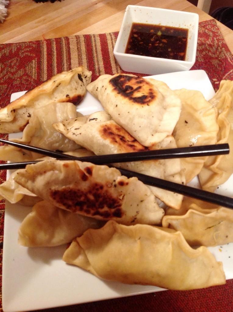 dumplings (7)