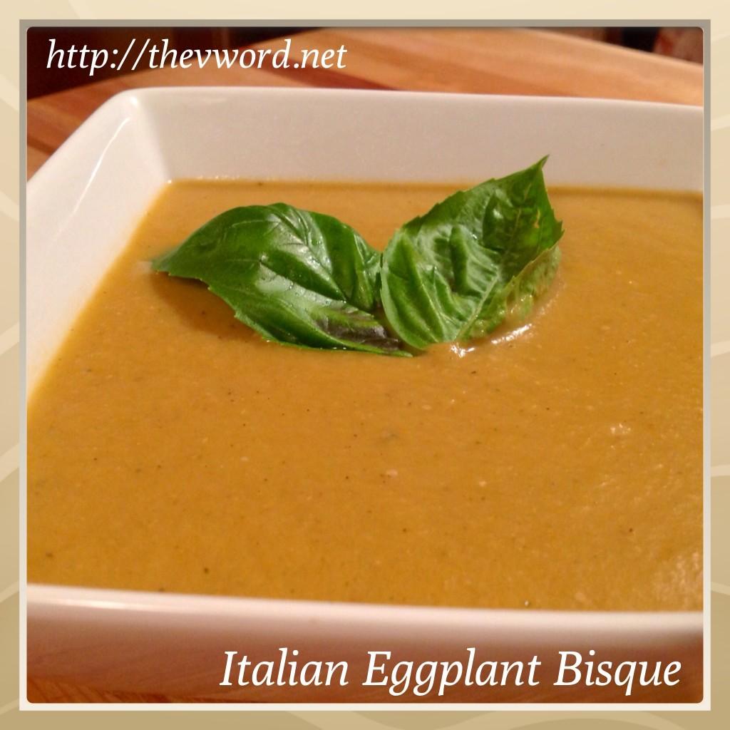 eggplant soup (26)