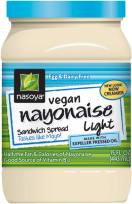 nasoya-vegan-nayonaise-light_1