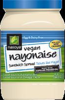 nasoya-vegan-nayonaise_1