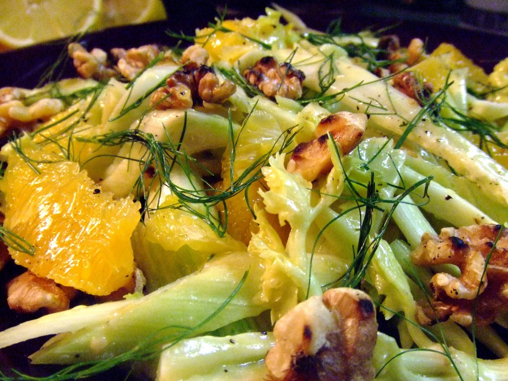 orange fennel salad (7)